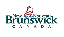 Travel Insurance New Brunswick
