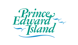 Travel Insurance Prince Edward Island