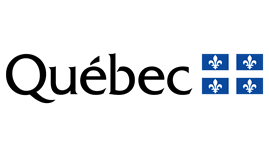 Travel Insurance Quebec