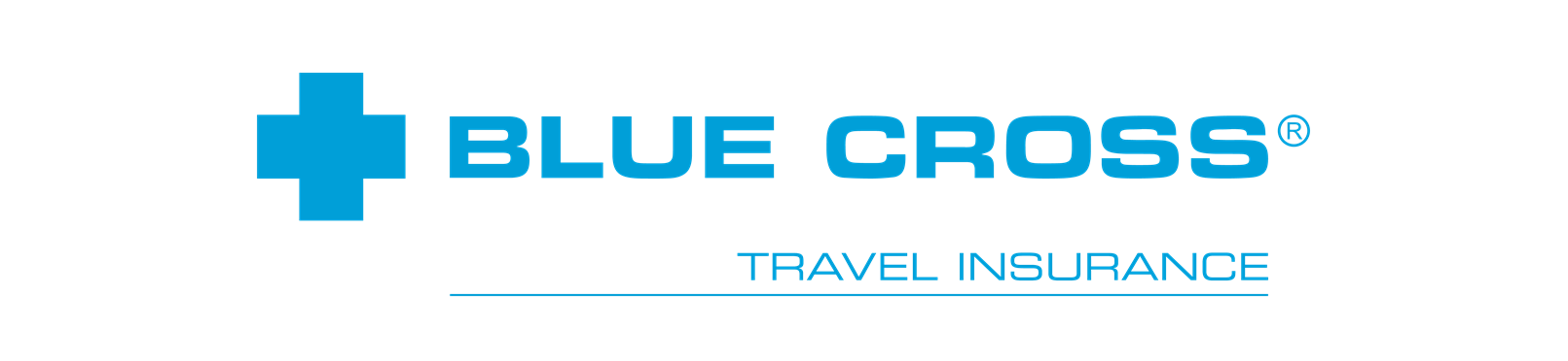 Blue Cross™ Travel Insurance | Optimal Travel™