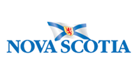 Travel Insurance Nova Scotia