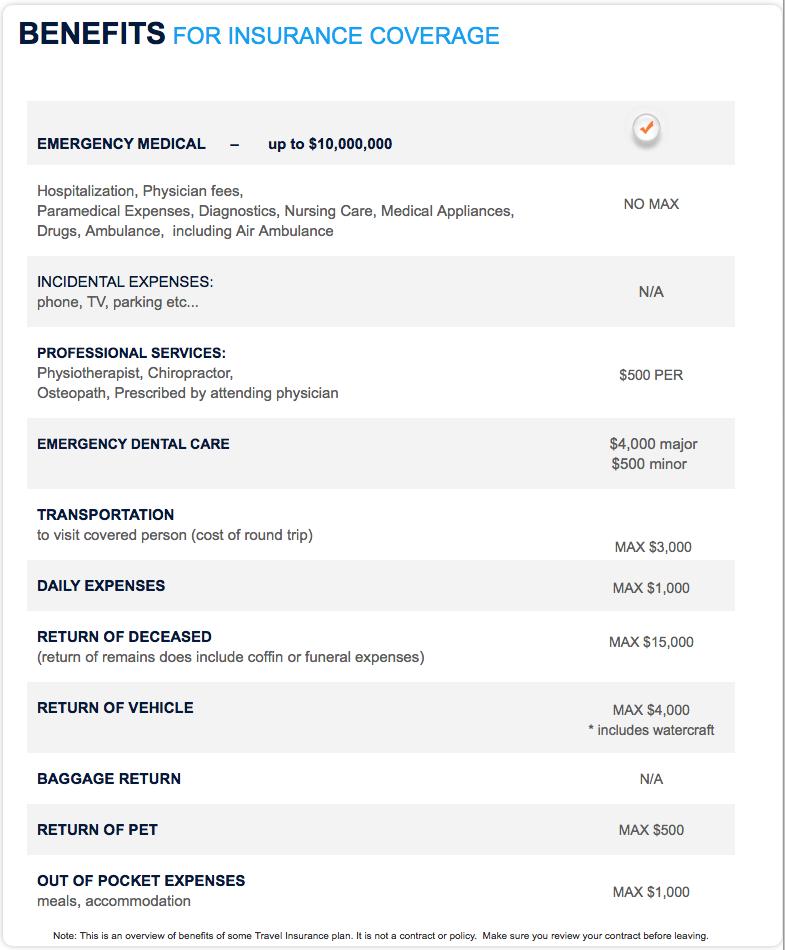 Allianz Insurance Kitchener
